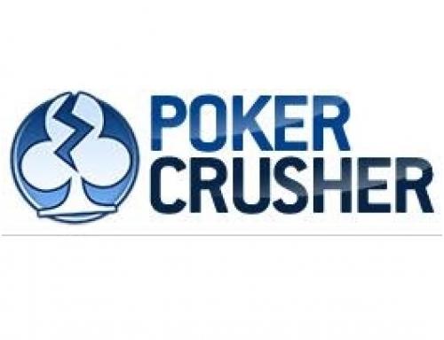 Лучший софт для игры в покер онлайн!