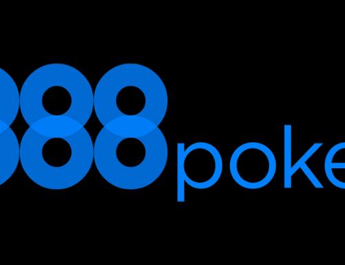 Покер 888