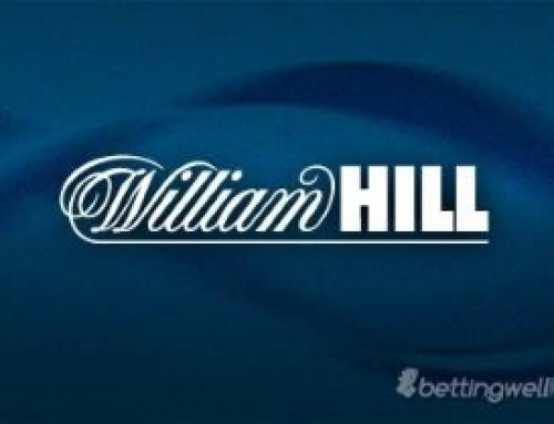 WilliamHill Poker.